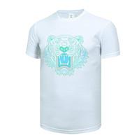 tags für produkte großhandel-Mens Designer T-Shirts Mode Herren neue schwarz colorred Brief und Tag Bild drucken gute Qualität viele andere Produkt dies ist asiatische Größe max 4XL