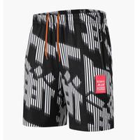 Wholesale mens elastic shirt resale online - Fashion Mens Brand Shorts New Arrival Mens Running Designer Shirts Sports Summer Short Pants Luxury Men Active Tops Shorts