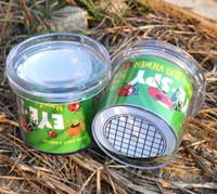 brinquedos de descoberta venda por atacado-Aprendizagem Descoberta Toy Inseto Caixa de Observação Insetos Ampliação Copa Amplificador Tanque A Escola Do Jardim de Infância Ciência Brinquedos Educativos