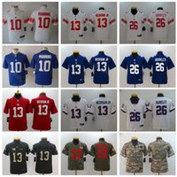new product 8a83c 77f67 Wholesale Giants Jersey for Resale - Group Buy Cheap Giants ...