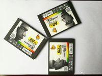 ssd katı hal toptan satış-Yeni Metal 7mm 2.5 Inç SATA3 SSD 60 GB Katı Hal Dizüstü Bilgisayarlar Masaüstü Bilgisayar lnternal HD SSD 60 gb sabit diskler