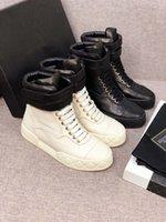 i̇ngiliz erkek çizmeleri toptan satış-Martins İngiliz Vintage Klasik Hakiki Martin Çizmeler erkek Kalın Topuk Motosiklet Kadın Ayakkabı MartinsDrop Nakliye yz190722