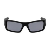 ingrosso occhiali da sole a gas-Occhiali da sole fashion life style GAS Uomo Donna CAN Prizm Designer del marchio Perfromance Occhiali da vista Occhiali da sole sportivi con custodia