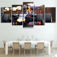 Race Cars Decor Australia New Featured Race Cars Decor At Best Prices Dhgate Australia