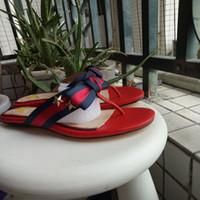 золотые имена оптовых-Европейская женская одежда класса люкс, роскошные товары, сандалии, шлепанцы, галстук-бабочка, золотые звезды, обувь из натуральной кожи, низкий каблук