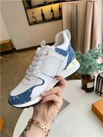 Wholesale mens coach sneakers for sale - Group buy 2020 new mens design sneakers unisex coach shoes ladies running flat shoes running shoes leather brand racer luxury free s898