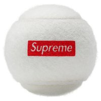 ingrosso fasce da tennis-clone bianco pallina da tennis sport Softball in pelle cucita a mano Hip hop Sport di strada Fasce nere per fitness da corsa