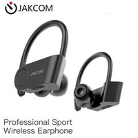 Wholesale robot cell phone cases online – custom JAKCOM SE3 Sport Wireless Earphone Hot Sale in Headphones Earphones as airdots case cozmo robot mortal kombat
