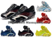Wholesale ancient boots for sale - Group buy Classics X F50 Tunit FG Restoring ancient ways Men Soccer Shoes Cleats Football Boots Size