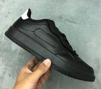 Wholesale purple dress white shoes online - 2019 new EQT BASK mens trainers athletic best sports running shoes for men hot mens dress shoe best online shopping stores Training Sneakers