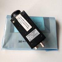industrielle kamera freies verschiffen großhandel-1 PC TELI CS3440 Industrie-Schwarzweißkamera in gutem Zustand