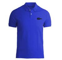 ingrosso t-shirt di nazione-T-shirt Bosnia-Erzegovina Badminton sport manica corta Segui missione tees Bandiera nazione abbigliamento Tshirt7895 in cotone unisex