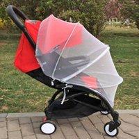 qualitätswagen baby großhandel-Safe Baby Carriage Full Cover Neu und hochwertig Anmutiges und schönes langlebiges Kinderwagenzubehör für Kleinkinder