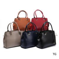 Wholesale tablet lenovo ideapad resale online - New Design handbag Best price High Quality handbag tote Shoulder backpack bag purse wallet men bag