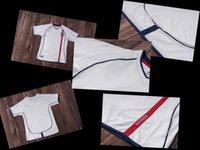 football teams england 도매-Rerto 잉글랜드 저지 축구 셔츠 베컴 제럴드 Keown 페르디난드 오웬 2001 년 2002 년 2003 년 월드컵 레트로 영국 국가 영국 팀 셔츠