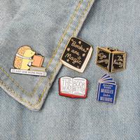 Wholesale Pin Collection Bag - Buy Cheap Pin Collection Bag