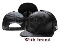 стиль короля шляпы оптовых-Новые стили Cayler snapbacks шляпы регулируемые snapback hat cap diamond cayler последние короли unkut для мужчин продажа бесплатная доставка