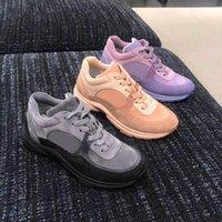 zapatos de gran tamaño al por mayor-2019 Super Star Holograma blanco Iridiscente Junior Superstars 80s Pride Entrenadores para mujer Superstar Calzado casual Tamaño 35-42