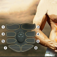 Sex Abdominal Lazy Abdominal Muscles Fitness Equipment Fitness Equipments Muscle Training Device Weight Los Equipment Ems Abdominal Device