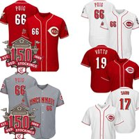 new product 4ac4d 96652 Wholesale Authentic Baseball Jerseys Cheap - Buy Cheap ...