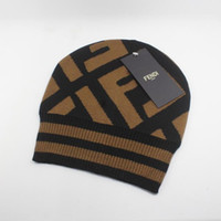Wholesale beanie embroidery for sale - Group buy Designers Beanie Sexy Pornhub Embroidery Acrylic Knitted Winter Hats Adults Mens Womens Head Warmer Man Woman Snow Cap