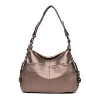 Wholesale beaded embroidery bag resale online - 2019 Ruil Women Color splicing Little bee Bags Fashion Zipper Designer Handbag Casual Shoulder Messenger Bag New Sac Femme handbags bags B90