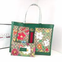 Wholesale handbag latest for sale - Group buy New now latest fashion g shoulder bag handbag backpack crossbody bag waist bag wallet travel bags top quality perfect g39