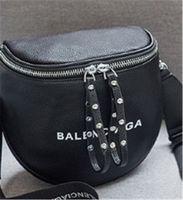 koreanischen stil kreuz körper messenger großhandel-Luxus Frauen Taschen Mode Marke Designer Mode Marke Designal Tasche Totes Messagebag Hangbag Totes für Frauen Freies Verschiffen mit Brief Hot