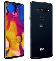 ingrosso i telefoni cellulari lg sbloccati-Ricondizionato originale sbloccato LG V40 ThinQ 6.4