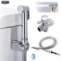 Toilet Spray Kit Australia New Featured Toilet Spray Kit At Best Prices Dhgate Australia