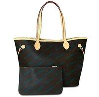 Wholesale khaki cross body bags women resale online - Women Handbags Purses Ladies Fashion Satchel Handbag Tote Bag Shoulder Bags Purse wallet Handbags Purse Handbag Sale