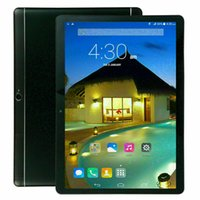 android tablet оптовых-10.1