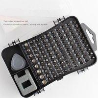 ingrosso portatile mobile-112 in 1 multi-funzione Set di cacciaviti Cellulare Laptop Teardown Repair Tool