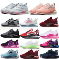 Wholesale silver bold for sale - Group buy Pride Volt Obsidian Be True Bold Branding Sea Forest KPU OG Running shoes Triple black trainers University Red Sports Women Men Sneakers
