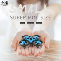 Wholesale brushless mini rc helicopter for sale - Group buy Mode Headless H36 Mini Drone Jjrc Rc Quadcopters Drone Multicopter Rc Dron Helicopter Usa Jjrc H8 Mini H20 Best Toys To Chi