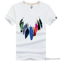 kaufen sommerkleider großhandel-Mens-Designer-Shirts T-Shirts Das T-Shirt der Männer Heißes Breathable Kurzarm-beiläufige T-Shirt T-Shirts für Entwerfer-T-Shirts Luxuxhemd K11