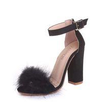 beste heeled pantoffeln großhandel-Beste qualität sandalen designer schuhe mode fersen schuhe flache schuhe hausschuhe rutsche schuhe mit box für frau von shoe02 y157