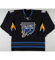 info for 75ca4 055f2 Wholesale Ahl Jerseys for Resale - Group Buy Cheap Ahl ...