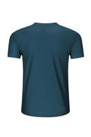 8532019 Lastest Men Basketball Jerseys Hot Sale Outdoor Apparel Basketball Wear High Quality 46