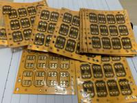 iphone t mobile оптовых-MKSD2 GOLD CHIP автоматическое всплывающее меню ios 12.3.1 ios12 ICCID perfect Разблокировка Sprint t-mobile AU для iPhoneXS, 8,8 плюс 6,7 4G GEVEY ONESIM