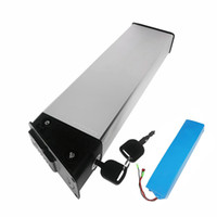 Wholesale 36v scooter charger resale online - AU EU US electric Hidden foldable battery scooter V AH for W to W motor BMS Charger