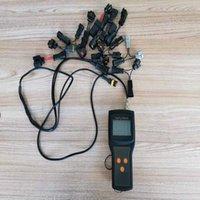 válvula de presión de aceite al por mayor-sistema de presión / carril común de control de la bomba de aceite BSTCR505 presión del carril común sensores válvula dosificadora probador actual