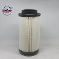ingrosso oem filtri-Filtro aria OEM Per LINHAI 260 300 FA D300 H300 LH260 300 Parti BUYANG FEISHEN ATV