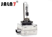 hid xenon kit 35w h1 venda por atacado-D1R 35W 4300K / 5000K / 6000K / 8000K Alemanha Alta Tecnologia Qualidade Xenon HID kit de substituição Conversão direta Farol do carro lâmpadas