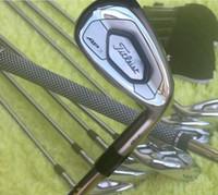 df521ffebc10e Expédition rapide gratuite AP3 718 Golf Fers Set 3-P Steel / Graphite 10  Kind Shaft Disponible + Couvre-têtes gratuits