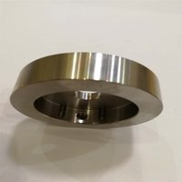 Wholesale brass machine parts resale online - High CNC Machinery Parts aeroplane spare parts motor engine parts