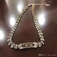 encantos de sapato pulseiras de silicone braceletes venda por atacado-Top quality jóias de luxo marca de moda de aço inoxidável pulseiras pulseiras pulseiras pulseiras para mulheres presente sem caixa mabel-9a
