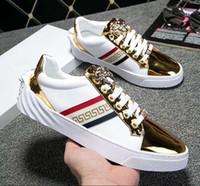 фирменные названия квартир оптовых-Дизайнерские мокасины, фирменные модели, плоские туфли, повседневная обувь, праздничные туфли, модная обувь на мягкой подошве, дизайнерские горки G661