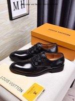 robes de grande taille achat en gros de-Nouveaux vêtements pour hommes Chaussures les plus vendues, marque de haute qualité haut de gamme tendance tendance noir et hommes s'habillent