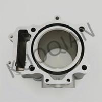 pièces de moteur de vtt achat en gros de-CORPS KUOQIAN CYLINDRE CFMOTO 500 188 ATV moteur UTV pièce de rechange 0180-023100